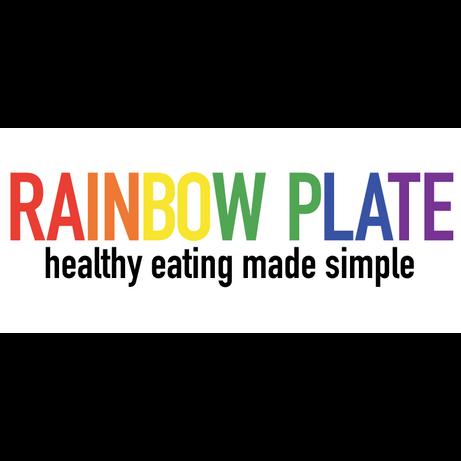 Rainbow-Plate-Logo-2015-White Background