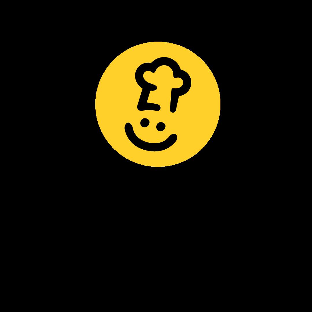 CestMoiLeChef_logo_RGB_1_couleur