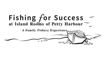 Fishing For Success