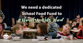 schoolfoofund.png