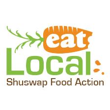Shuswap Food Action Society