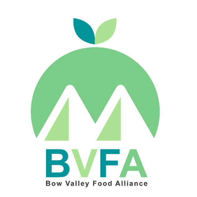 BVFA.png