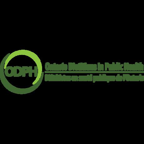 odph-logo-green_1.png