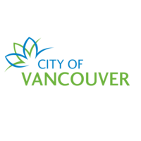 Vancouver (City of)