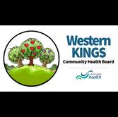 Western Kings Community Health Board