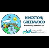 Kingston/Greenwoood Community Health Board