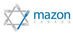 Mazon-logo-horiz.jpg