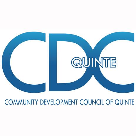 CDC-logo-JPG-CMYK.jpg