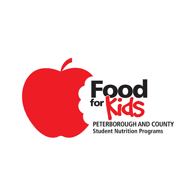 food for kids peterborough & county snp.