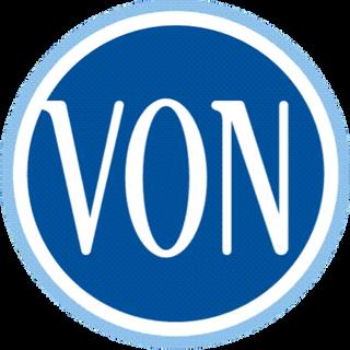 von tp logo_square_edited_edited.png