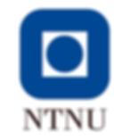 NTNU.png