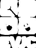 Logo-EVJC-blanco.png