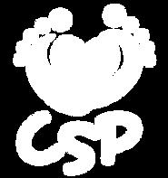 CSP-blanco.png