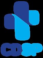 Logo-CDSP-color.png