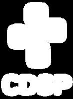 Logo-CDSP.png