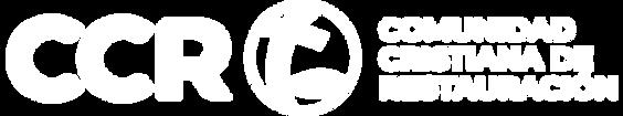 logo-ccr-horizontal-blanco.png