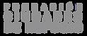 Logo-Ciudades_edited_edited.png