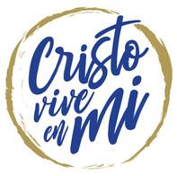 Culto-R-2019.jpg
