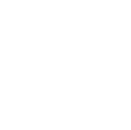 Logo-CCR-New_edited.png