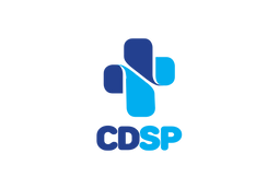 cdsp-logo.png