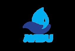 Logo-AVIDU-02.png