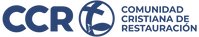 logo-ccr-horizontal.png