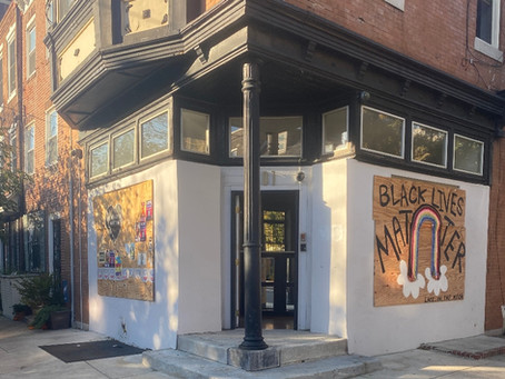 A Brand New Pilates Studio Is Coming to Queen Village