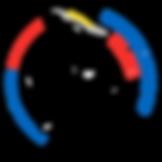 Logo coloured 3.png