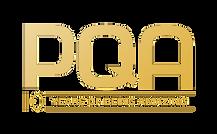 PQA-10-year-logo-on-black-web copy.png