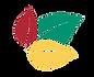 Plantsbrook Learnin Trust Logo