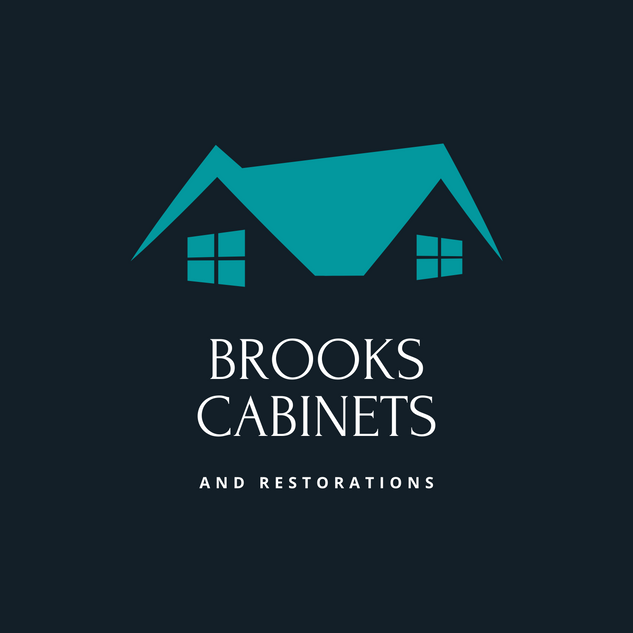 Brooks Cabinets and Restorations