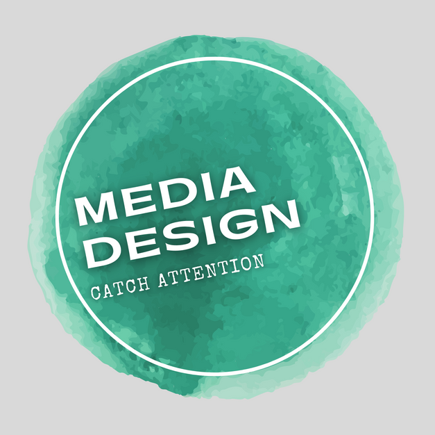 Media Design - Social Content and Product & Service Features.