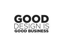 graphic-design-quote