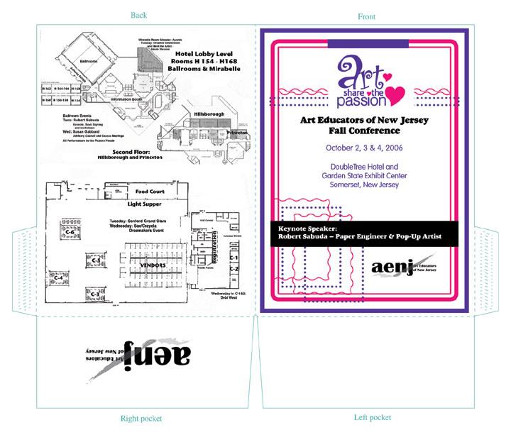 aenj-folder-design