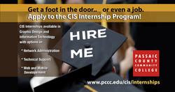 internship-ad