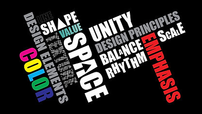 design elements graphic.jpg