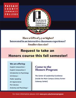honors-meet-fall