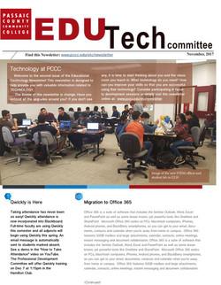 edu-tech-newsletterF17-2-1