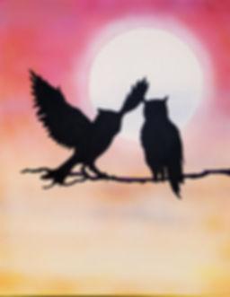 hoot-owls.jpg