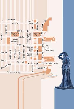 hoboken-map