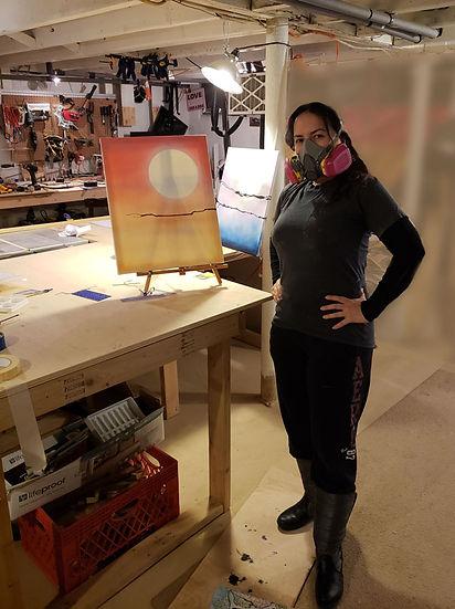art-studio2.jpg