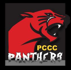 pccc-mascot-logo
