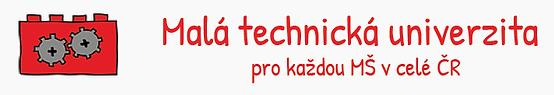 Logo_technická_univerzita.png