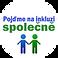 logo bez okraje.png