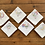 Thumbnail: Hen + Rooster Set - Flour Sack Towel