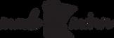 Made_In_Minn_Logo_NO bckgnd.png