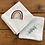 Thumbnail: Love Set - Flour Sack Towel