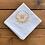 Thumbnail: French Bee - Flour Sack Towel