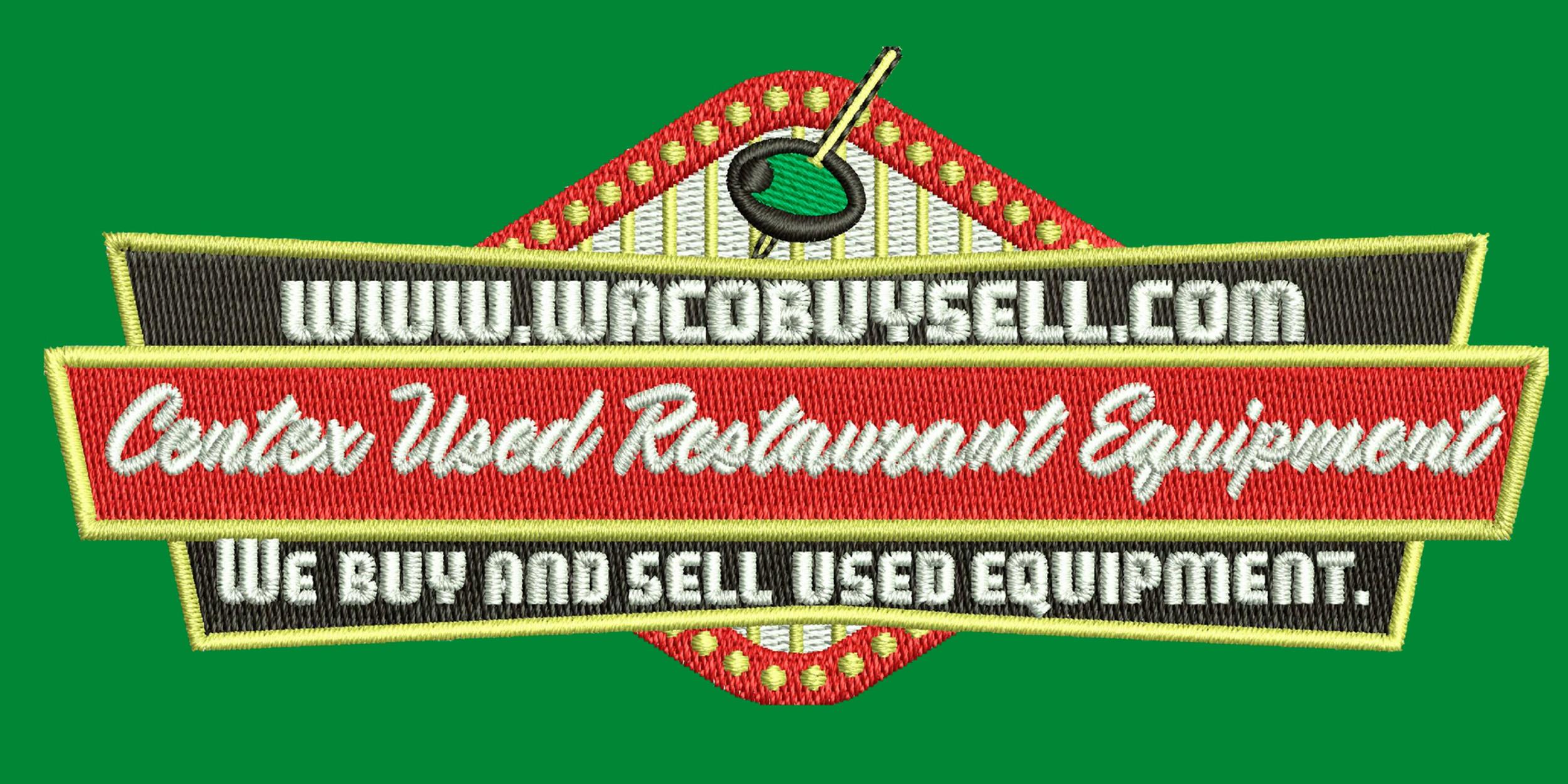 Quality Used Restaurant Equipment Waco Tx