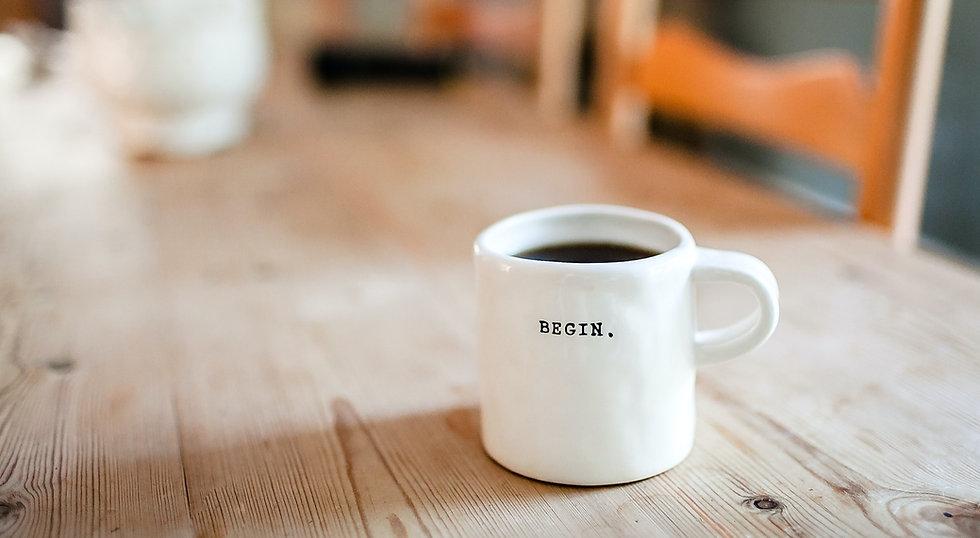 begin%20coffee%20cup_edited.jpg